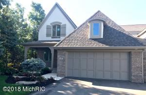 60 Peartree NE 15, Grand Rapids, MI 49546