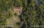 726 Indian Lakes Road NE, Sparta, MI 49345