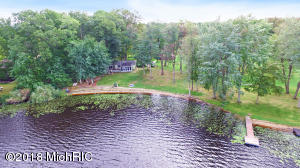 31056 Brandywine Road, Gobles, MI 49055