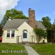 424 Dougherty Place, Flint, MI 48504