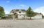 2834 E Snow Road, Berrien Springs, MI 49103
