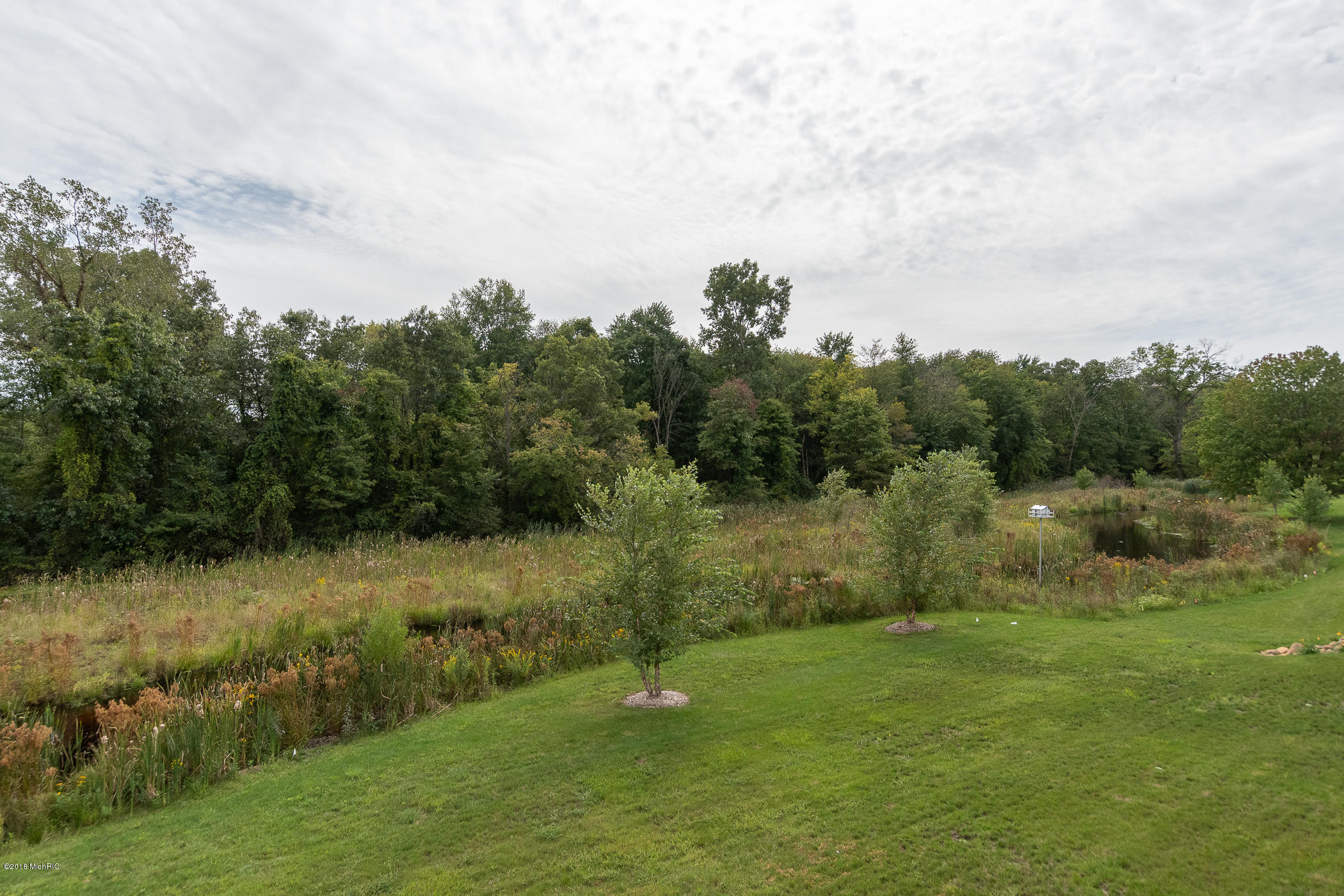 2213 Hollow Creek Trail, Portage, MI 49024