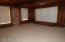 8975 Beck Road, Plymouth, MI 48170