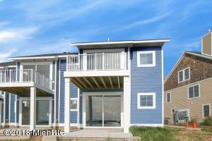 173 Joslin Cove Drive, 173, Manistee, MI 49660