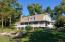 1151 S County Line Road, Homer, MI 49245