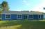 7765 Schooner Lane, Canadian Lakes, MI 49346