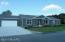 7861 Schooner Lane, Canadian Lakes, MI 49346