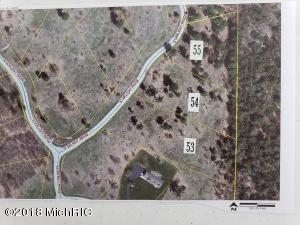 Starlight Ridge Circle, Lot 53