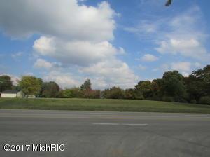 4546 W Dickman, Springfield, MI 49037