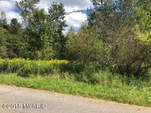 Prairie Road, Three Oaks, MI 49128