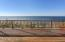 Lake Michigan Frontage - you can see for miles