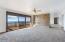 Family Room - Main Floor