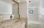 Bath #2 - Main Floor