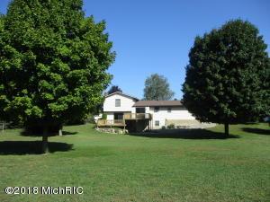 1740 Tumbleweed Drive, Dorr, MI 49323