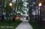 9208 Main Street, Canadian Lakes, MI 49346