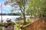 462 E Gull Lake Drive, Augusta, MI 49012