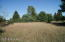 7720 Red Fox, Canadian Lakes, MI 49346