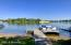 7805 Court B, Canadian Lakes, MI 49346