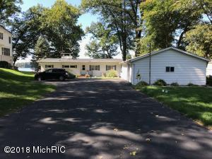 59320 46th Street, Lawrence, MI 49064