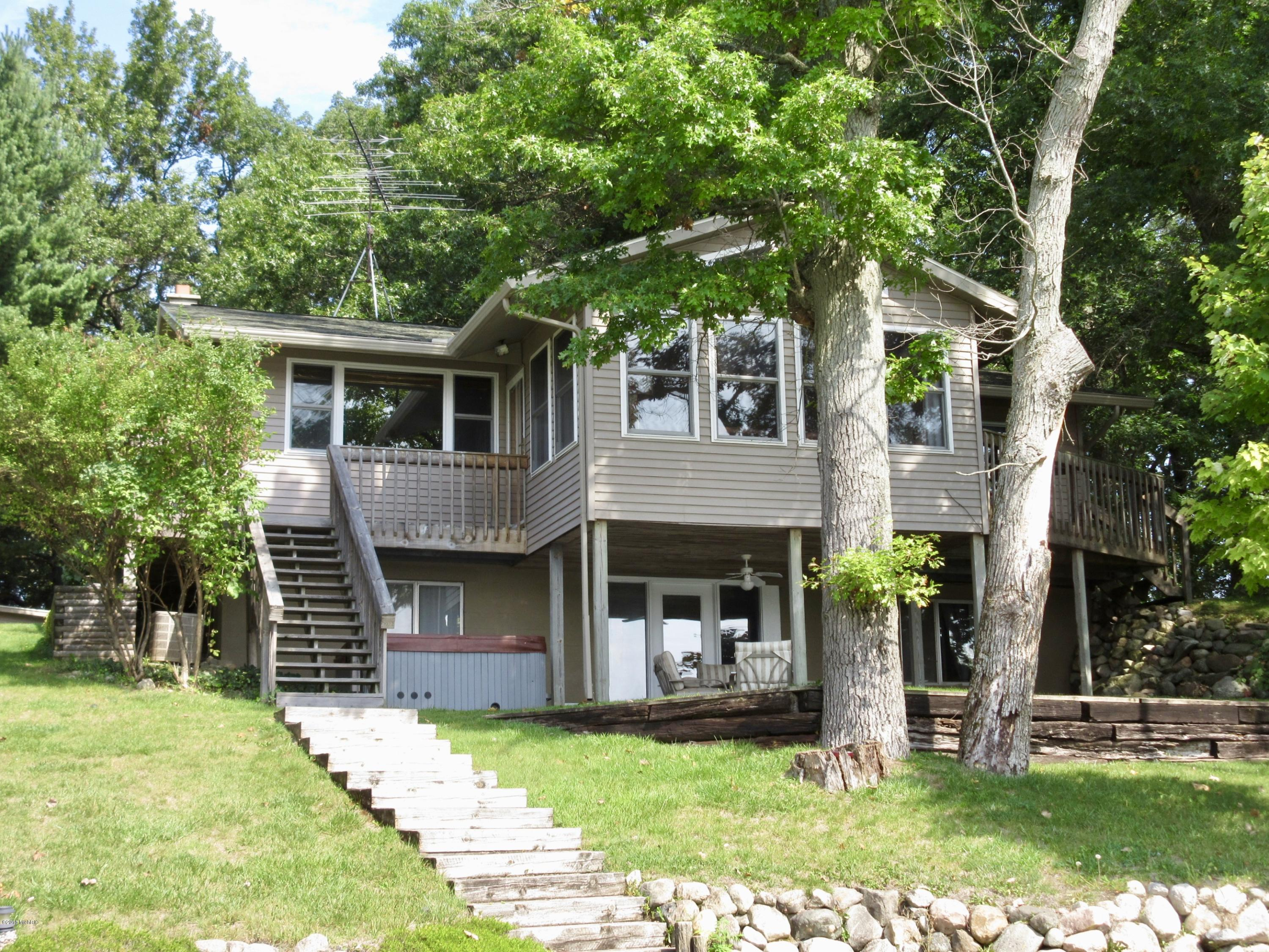 Page 3 Of Greenville Mi Homes For Sale Greenridge Realty