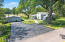 27125 Drape Rd | Jeff Leonard | Advanced Realty Global