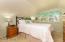 1 of 3 Second Floor Bedrooms