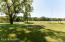 An incredibly tranquil and beautiful 10 acre parcel is complemented by mature, manicured trees, expansive views and a combination of prairie and woodland.