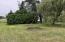 16494 1 Mile Road, Hersey, MI 49639