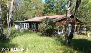 4579 N Becky Trail