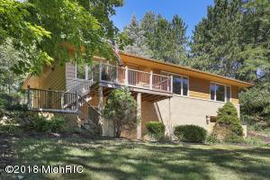 6 E Ripplewater, Beverly Shores, IN 46301