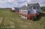 11088 W Coon Lake Road, Webberville, MI 48892
