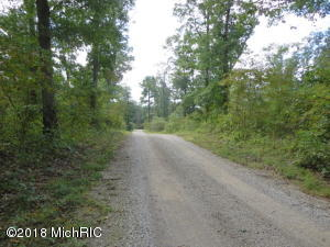 Property for sale at 0 Indian Point, Saugatuck,  MI 49453