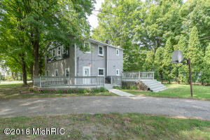 54127 County Road 657