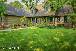 32860 Cayuga Heights, Niles, MI 49120