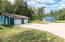 1803 Greys Lake Road, Jonesville, MI 49250