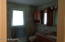 3416 Briar Drive, Osseo, MI 49266