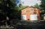 13284 Graf Road, Brethren, MI 49619