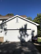 1420 Viewpoint Drive, 25