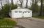4962 Woodlawn Beach Drive, Hickory Corners, MI 49060