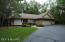 7466 Deer Haven SE, Grand Rapids, MI 49546