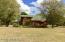 12412 Milarch Road, Bear Lake, MI 49614