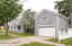 1219 Ransom Street, Muskegon, MI 49442