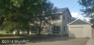 Property for sale at 11815 Cargill Lane, Delton,  MI 49046