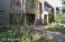 1501 W Water Street, 46, New Buffalo, MI 49117
