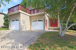2369 Riverside Pointe Drive