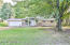 1053 Circle Drive, Lake Isabella, MI 48893