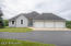 11935 Edgewood Road, Bellevue, MI 49021
