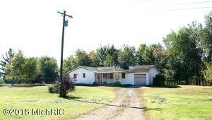 2853 W Kendaville Road