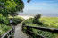 Within walking distance to Douglas Beach