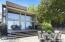 2000 Lake Shore Drive, Long Beach, IN 46360